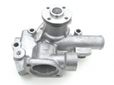 Yanmar Water Pump 119717-42002